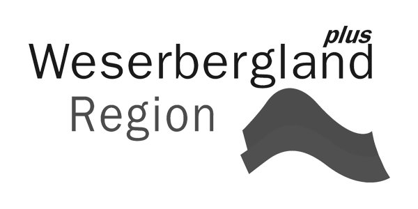 Borchers - Weserbergland Region